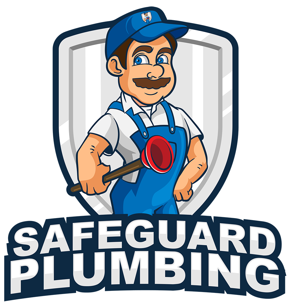 avada-plumber@2x
